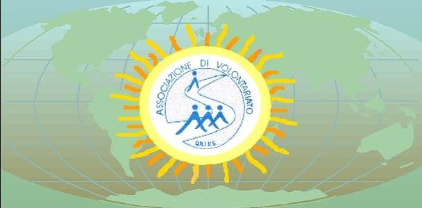 Biodanza a Conegliano con l'Associazione Piccin Onlus, da ottobre 2017