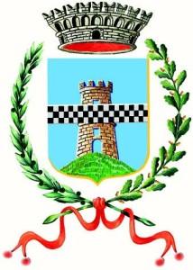 logo comune susegana