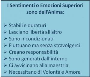 emozzioni 2
