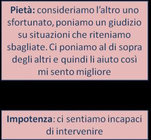 slide 2-1