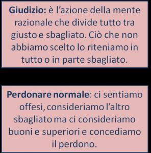 slide 5-1