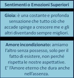 slide1-2