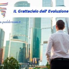 Il Grattacielo: cosa sono e come funzionano i Gruppi di Evoluzione
