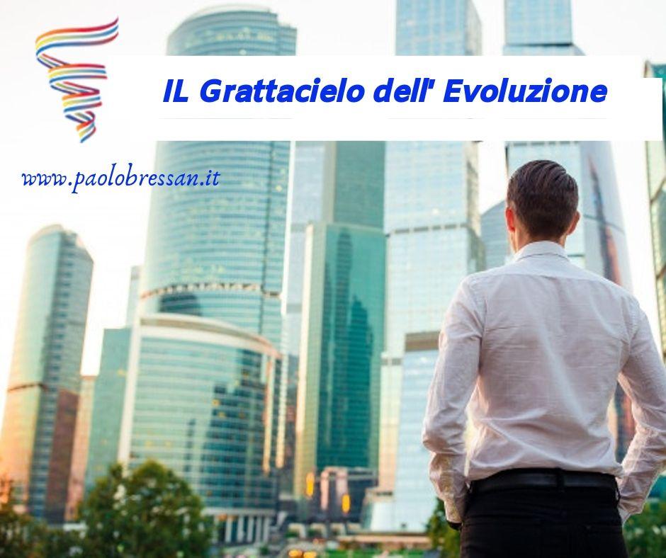 articolo Blog grattacielo dell'Evoluzione(1)